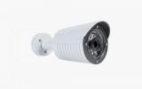 Видеокамера RUBETEK RV-3401