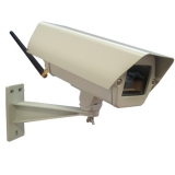 Сапсан IP-Cam 2206 WE уличная