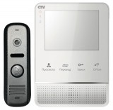 CTV-DP2400 МD