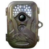 Falcon Eye FE-ACЗ00G