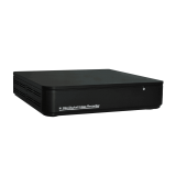 ST HDVR-041 SIMPLE