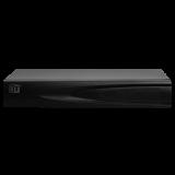 ST HDVR-0440