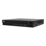 ST HDVR-1602 SIMPLE