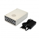 UltraSonic-18-GSM