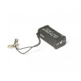 Edic-mini Tiny + A77 - 150HQ (4Gb)