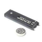 Edic-mini Tiny + B7З - 150HQ (4Gb)