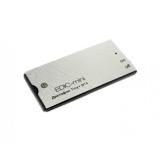 Edic-mini Tiny + B74 - 150HQ (4Gb)