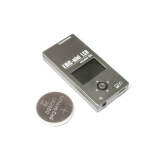 Edic-mini LCD B8-1200h