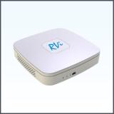 RVi-R04LA White