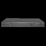 ST HDVR-3200