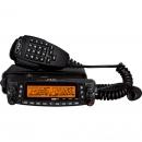 TYT TH9800 - автомобильная радиостанция