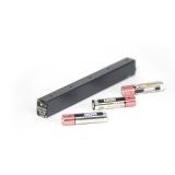 Edic-mini Tiny 16 U49 - З00h (2Gb)